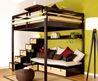 News Boys Loft Beds On Innovative And Unique Bunk Beds For Boys Cool Boy Bunk Beds Boys Loft Beds
