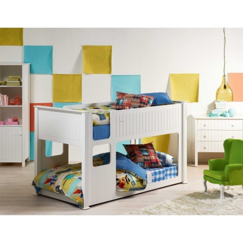 The Best Bunk Beds For Toddlers Design Bookmark 19312