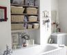6 Easy And Low Cost Bathroom Updates
