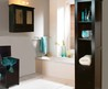 Bathroom Decorating Ideas To Make Your Bath Luxurious