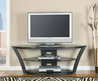 Famous Ikea Tv Stands Ikea Furniture Tv Stands Wit