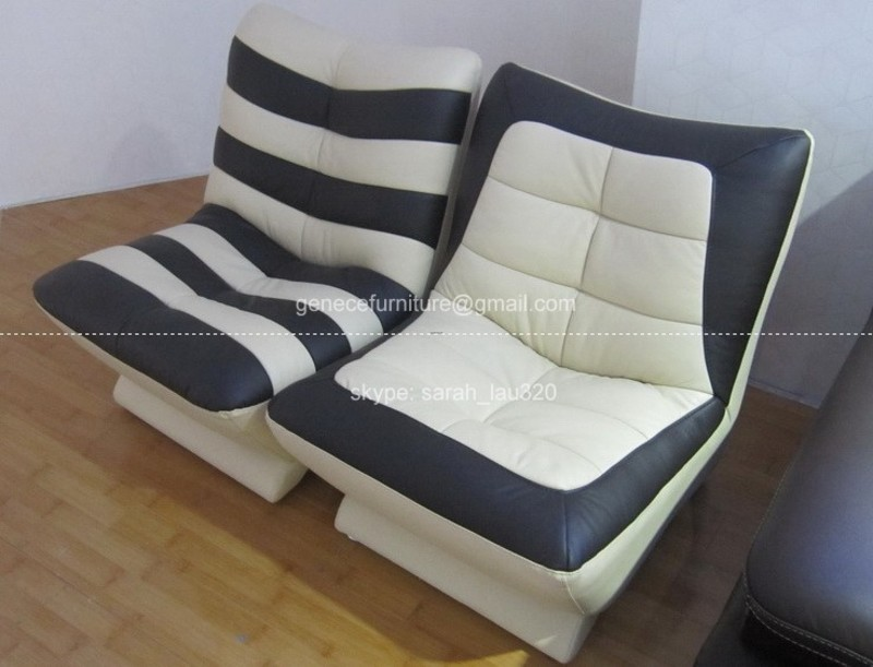 Kids Leather Sofa New Sofa Leather Recliner Chairs Leather