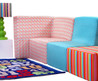 Kids Sofa Sets Best Kids Sofas
