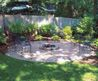 Backyard Landscaping Designs Factors To Understand
