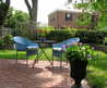 Landscaping Ideas For Backyard Landscaping Ideas For Backyard Privacy