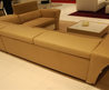 Luxury And Elegant Sectional Sofa Design For Living Room Furniture, Avatar Sofa Collection By Tiziano Formenti