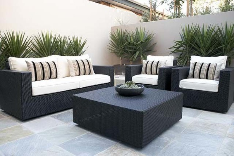 Furniture hire furniture rental sydney design bookmark for Outdoor furniture rental