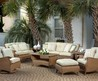 Resin Wicker Outdoor Furniture Sale
