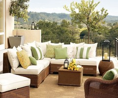 Care For Outdoor Furniture