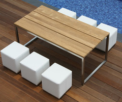 Outdoor Furniture Modern Outdoor Furniture 6 On Outdoor Design