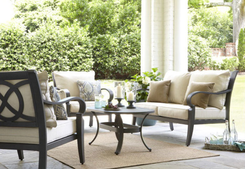 Outdoor Furniture, Outdoor Furniture Buying Guide