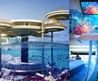 6 Awesome Futuristic Home Ideas!