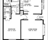 Beautiful One Bedroom House Plans With House With One Bedroom They Better Create A One Room Floor Plan To