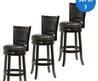 Barstool Sets Of 3