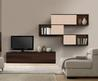 Wall Mounted Flat Screen Tv Cabinet