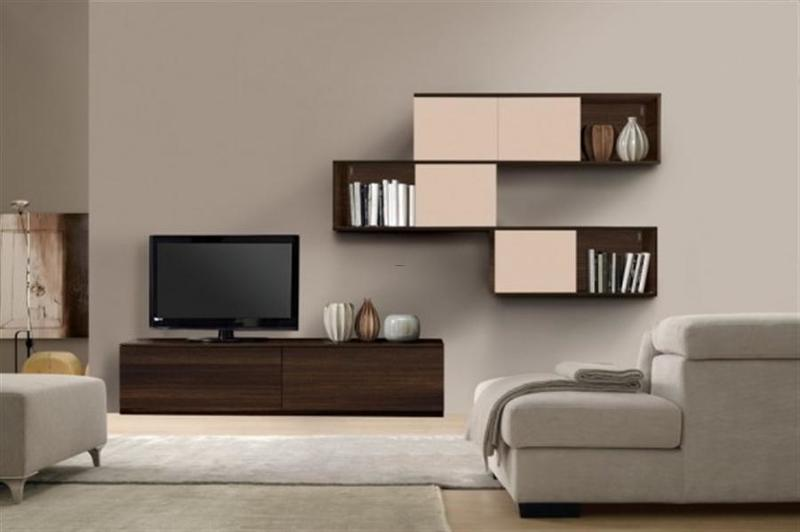 Wall Mounted Tv Cabinets For Flat Screens, Wall Mounted Flat Screen Tv Cabinet