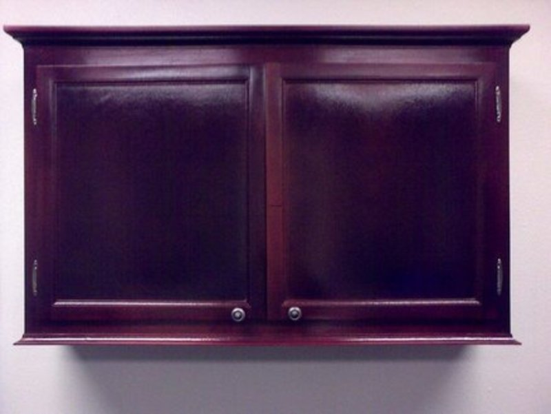 Wall Mounted Tv Cabinets For Flat Screens, Flat Panel Tv Cabinet