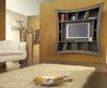 Wall Mounted Lcd Tv Cabinets Images