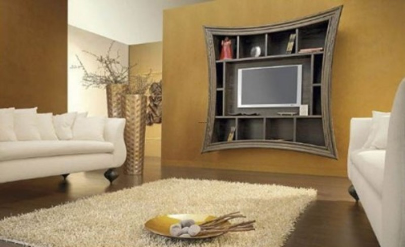 Wall Mounted Tv Cabinets For Flat Screens, Wall Mounted Lcd Tv Cabinets Images