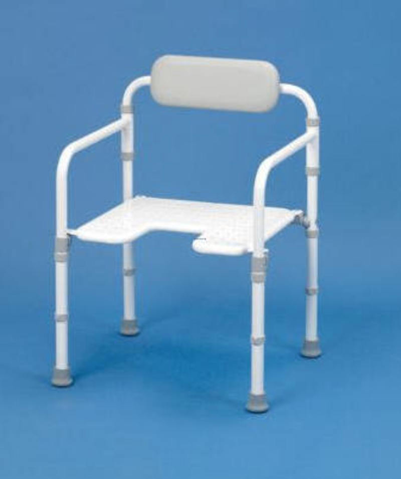 shower chair disabled - 28 images - disabled bathroom shower ...