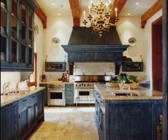 Paint Kitchen Cabinets Ideas Amazing Decor On Kitchen Design Ideas