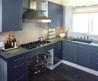 Kitchen Cabinet Paint Colors G Kitchen Cab Appealing Kitchen Ets Ideas Bloggers