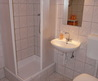 Very Small Bathroom Ideas Pictures