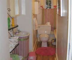 Nice Small Remodeled Bathrooms