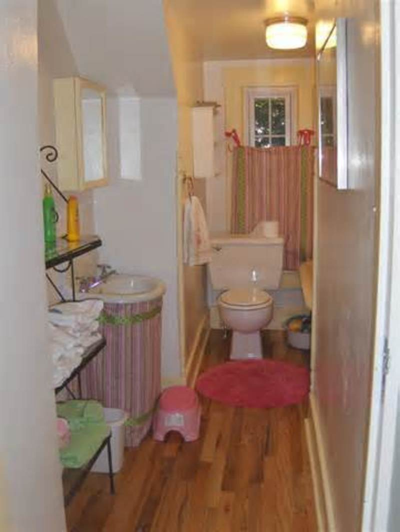 Very Very Small Bathroom Ideas, Nice Small Remodeled Bathrooms