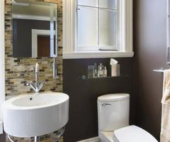 Tagged with very very small bathroom ideas design bookmark for Very small master bathroom ideas