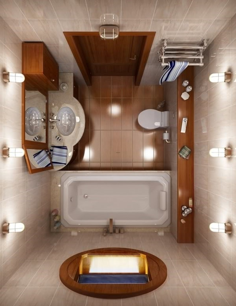 Very Very Small Bathroom Ideas, Very Small Bathroom Ideas