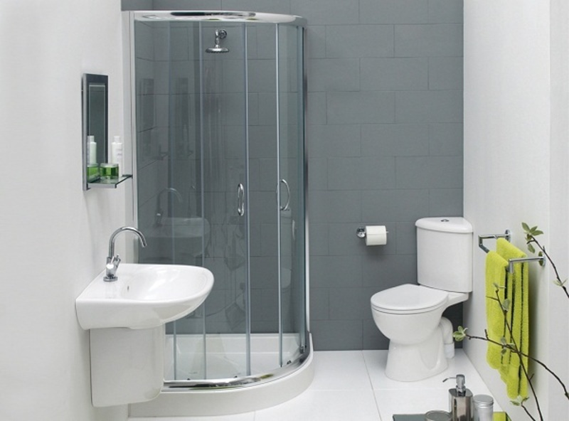 Very Very Small Bathroom Ideas, Modern Small Bathroom Designs