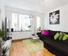 Tips On Decorating An Apartment On A Budget