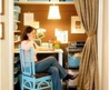 Office Design Ideas Office Workspace Images Small Home Office Ideas