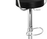 Bar Stools From The Uk's Largest Supplier