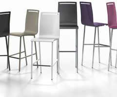 Tagged with chaise pour bar design bookmark - Chaises contemporaines design ...