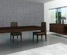 Buy Float Modern Dining Room Set By J And M From Www.Mmfurniture.Com.