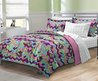 Available Designs Of Twin Bedding Sets For Girls