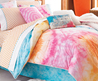 Teen Vogue Bedding Adds Tons Of Personality And Color To Bedrooms
