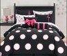 Teen Bedding Ideas That Are Trendy, Colorful And Designer