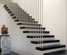 Choosing The Best Staircase Railing Designs
