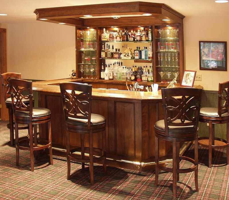 Home Bar Designs, Home Bar Designs Melbourne