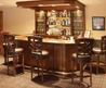 Home Bar Designs Melbourne