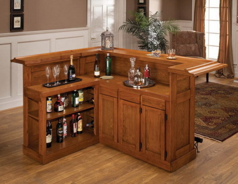 Home Bar Designs, The Best Thanks To Have Trendy Home Bar Furniture For Relaxing Area All Relations