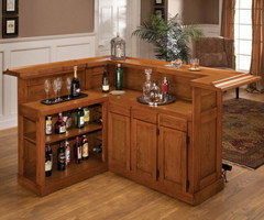 The Best Thanks To Have Trendy Home Bar Furniture For Relaxing Area All Relations