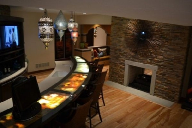 Home Bar Designs, Top 40 Best Home Bar Designs And Ideas For Men