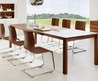 """Kitchen And Dining Room Table And Chair Sets"" On Pinterest"