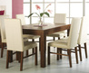 Dining Room Table And Chairs Modern Dining Tables Melbourne Wvfbictl