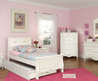Thegreendandelion.Com » Girl Bedroom Furniture Clearance
