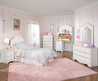 Cute Ideas For Your Room